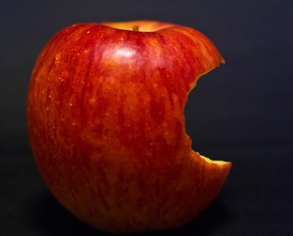 applere