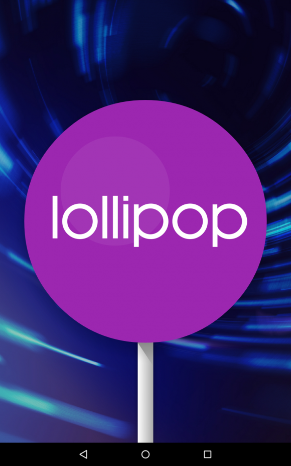 lollipopi