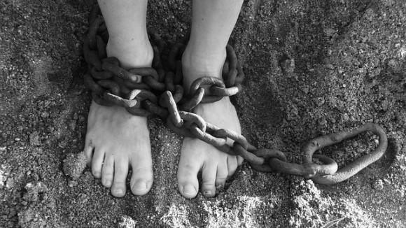 奴隷になる必要はない