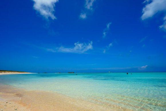 沖縄でリゾートバイトしてみる